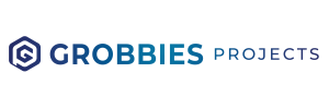 Grobbies Projects